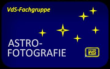 logoVdSFGAstrofotografie06_blackborder