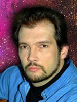 Ivanov_portrait_150x200pixel