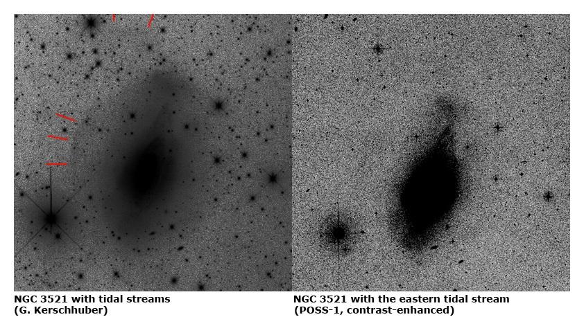 Zusammenfassung_NGC3521_Rahmen_RS
