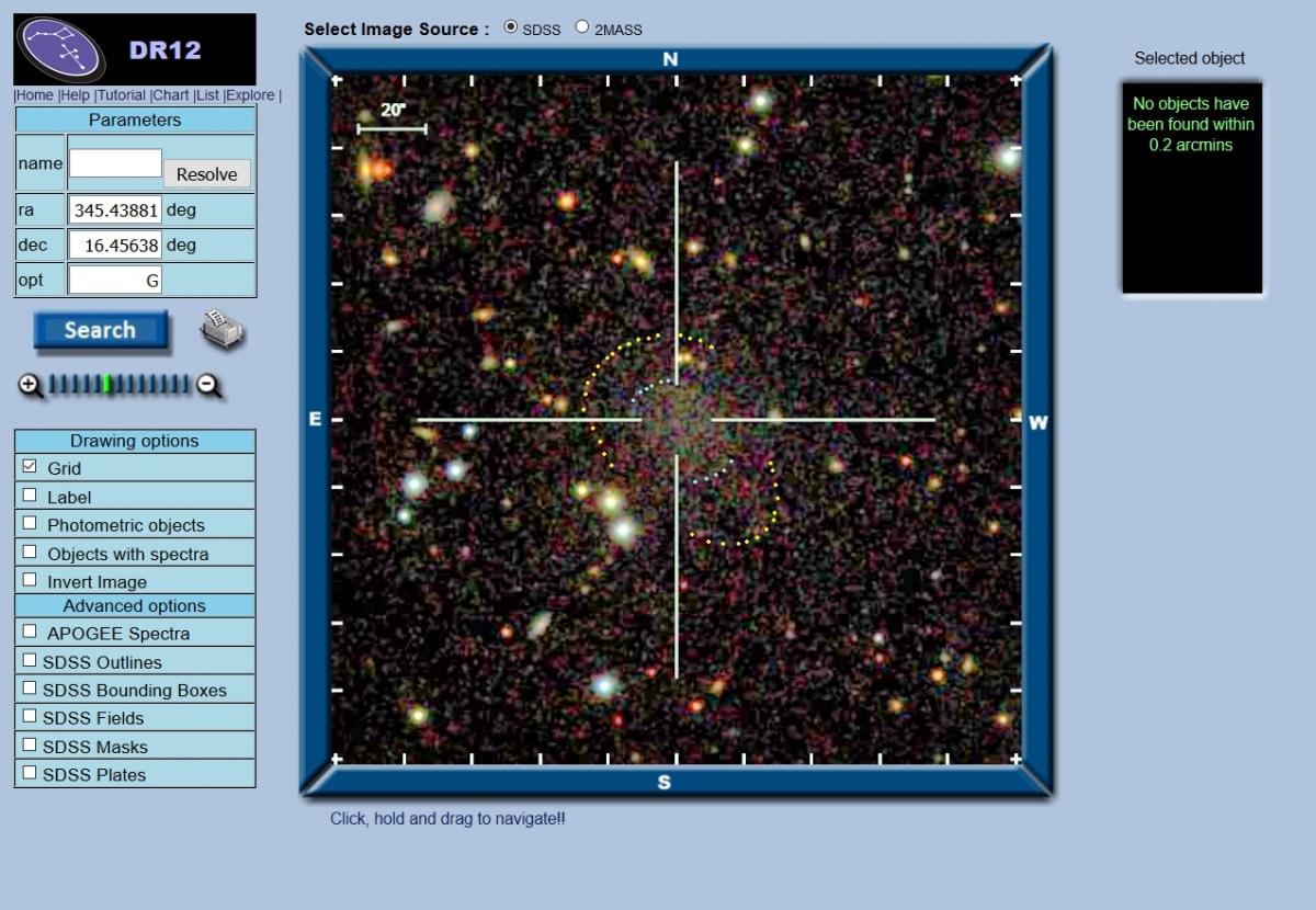 7454-SDSS-b2