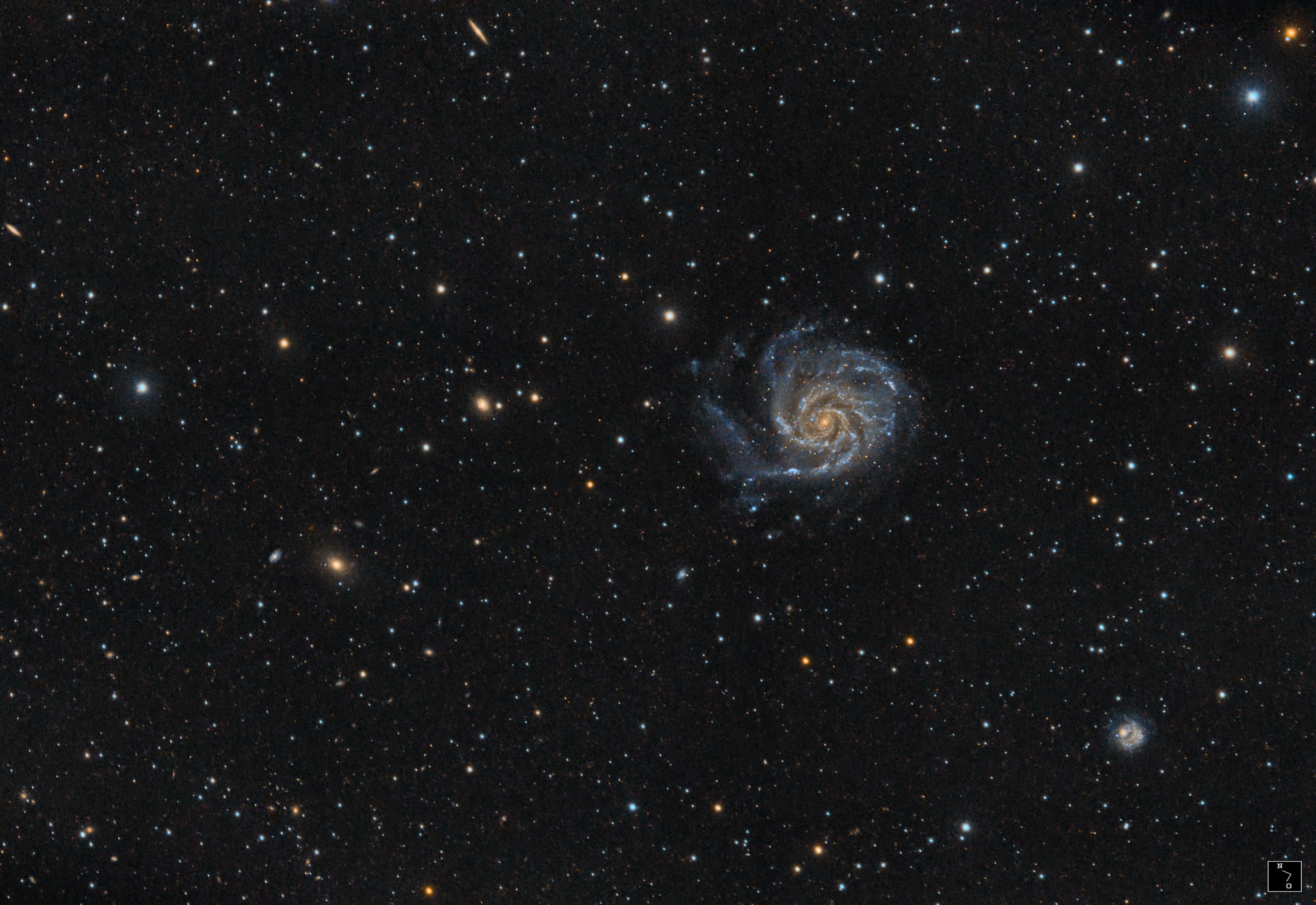 M101_satt_MoellerKarsten_Kompass