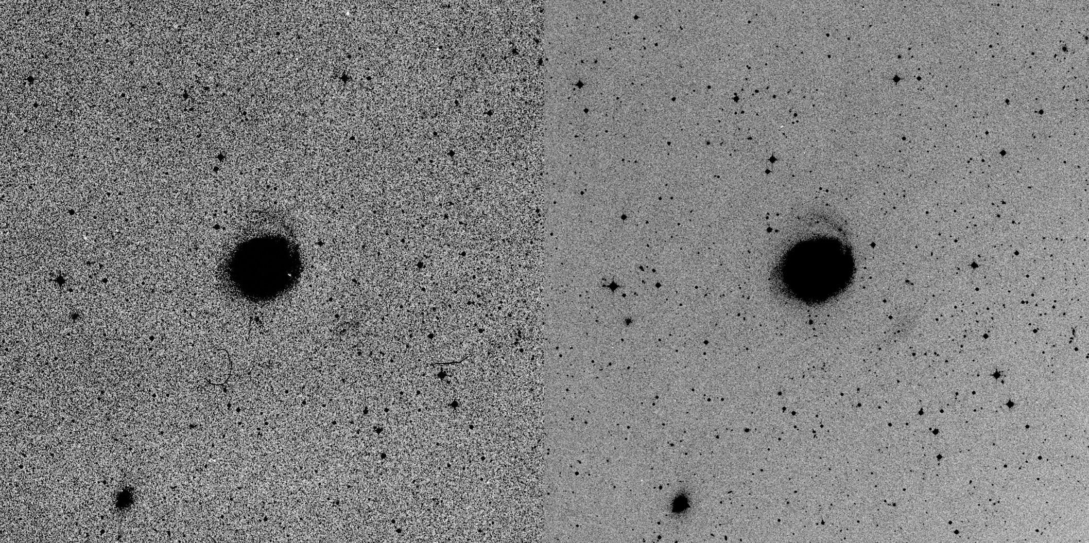 NGC 3631_DSS1_DSS2
