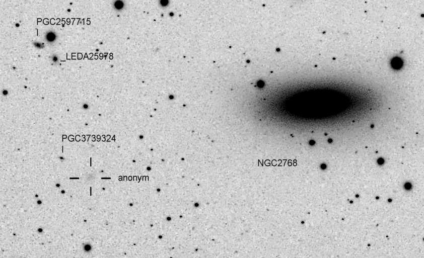 NGC2768+dwarf_inv