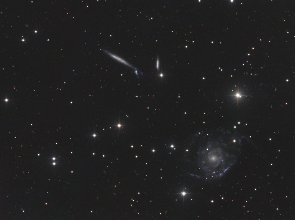 NGC2820_LRGB_100pro_OS