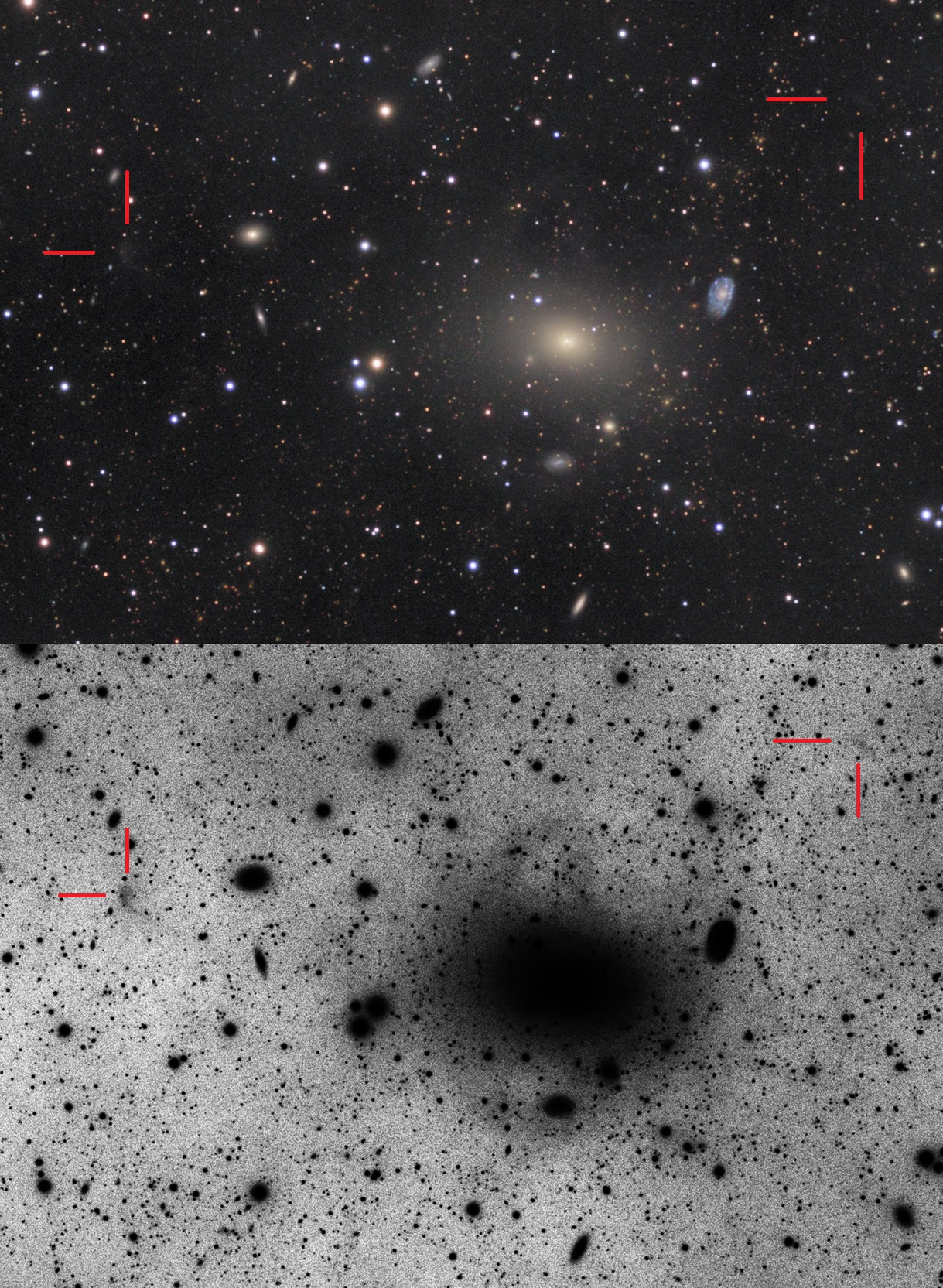 NGC5485_FNeyer_Anm_Zilch