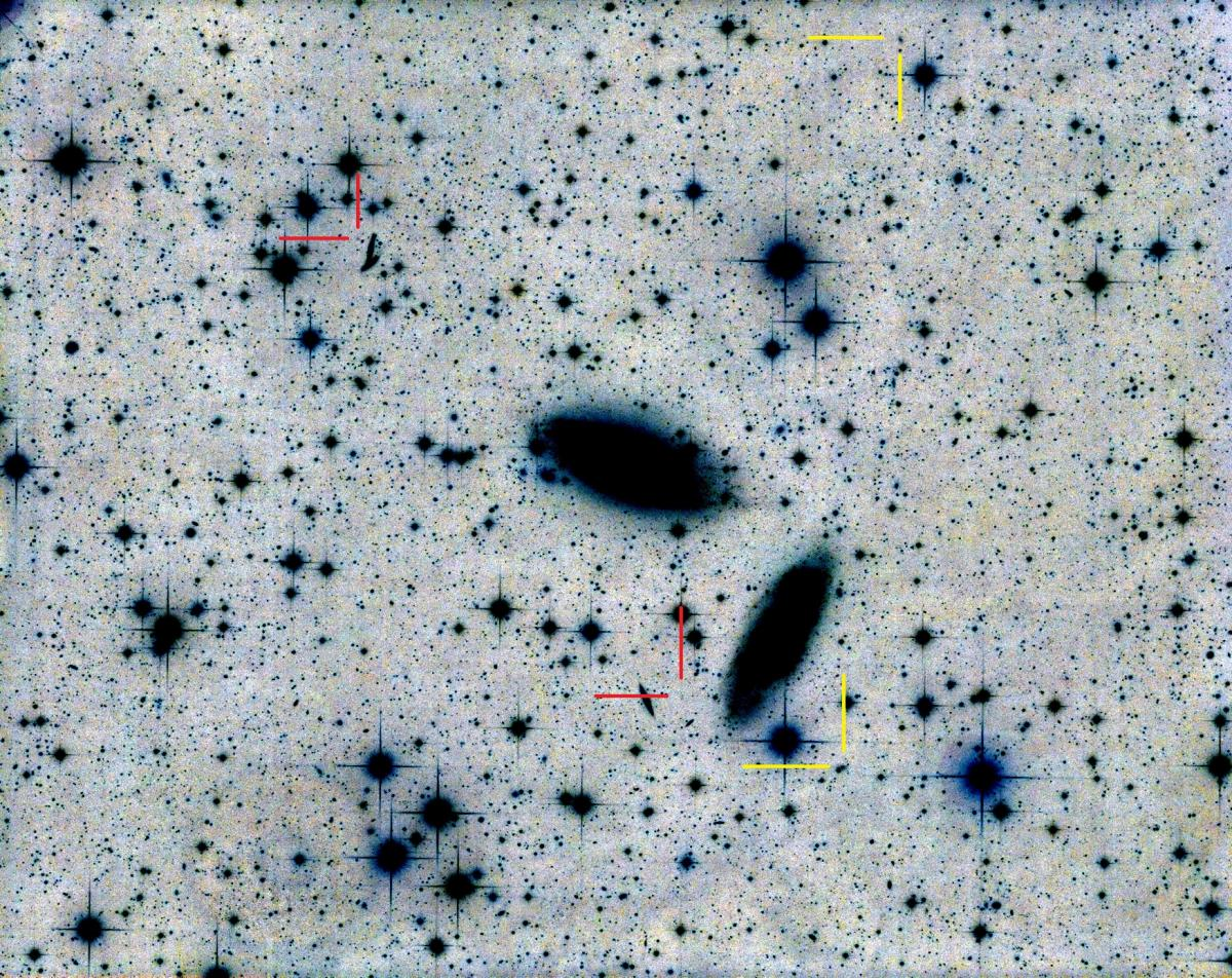 NGC672_inv_marker_Riepe_Zilch