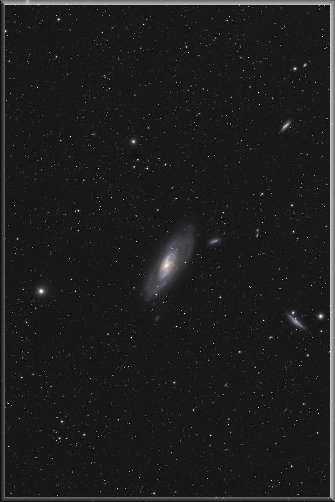 galaxis_m106_LRGB