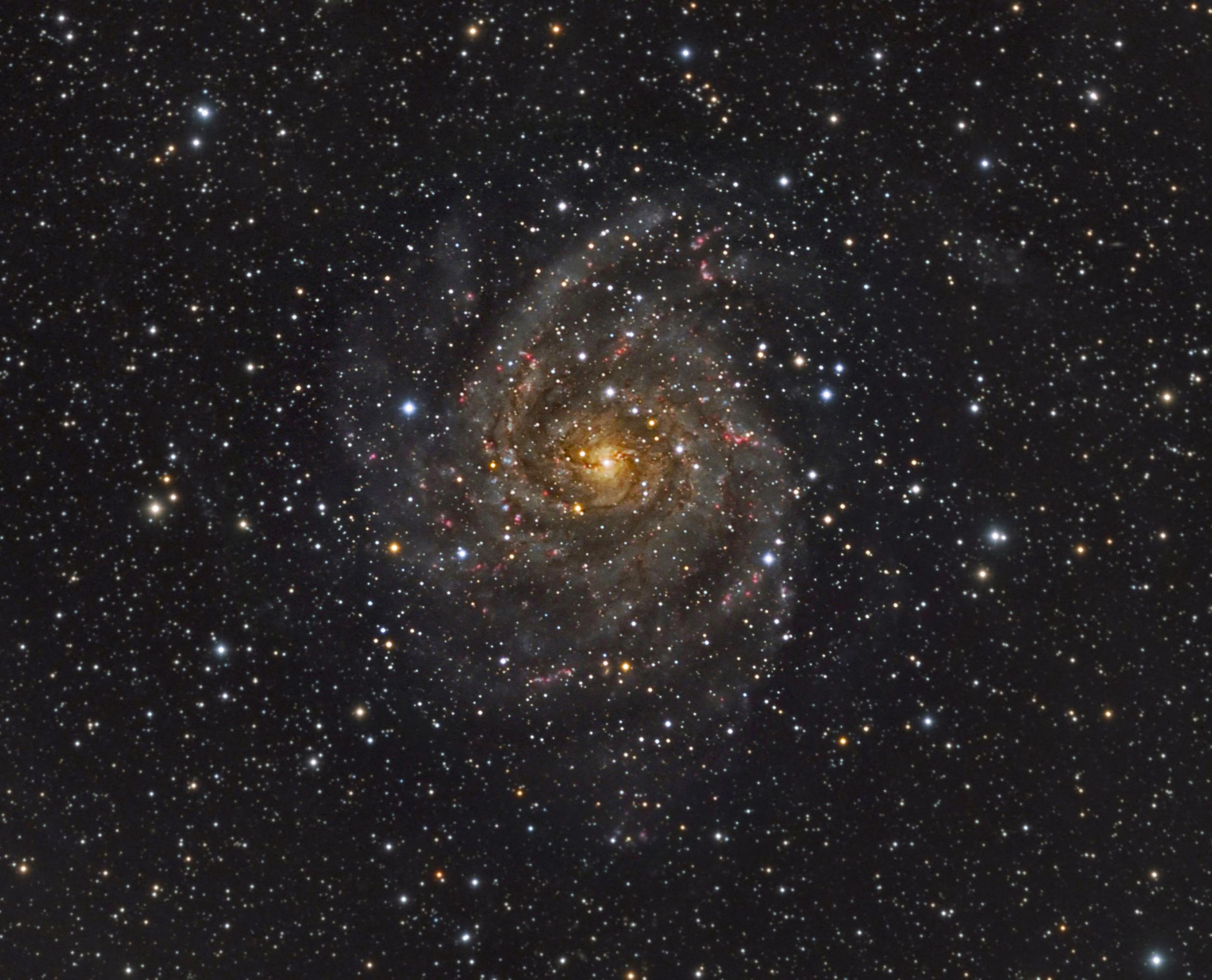 ziegler-IC342lrgb(1)
